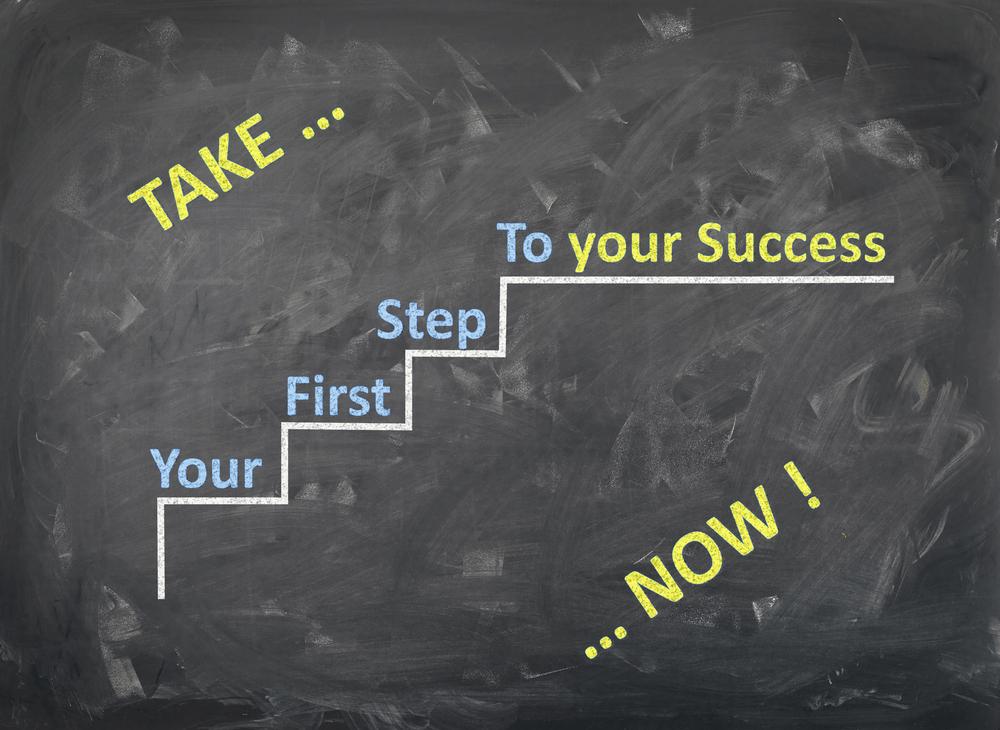 Dr Deepak Arora Motivational