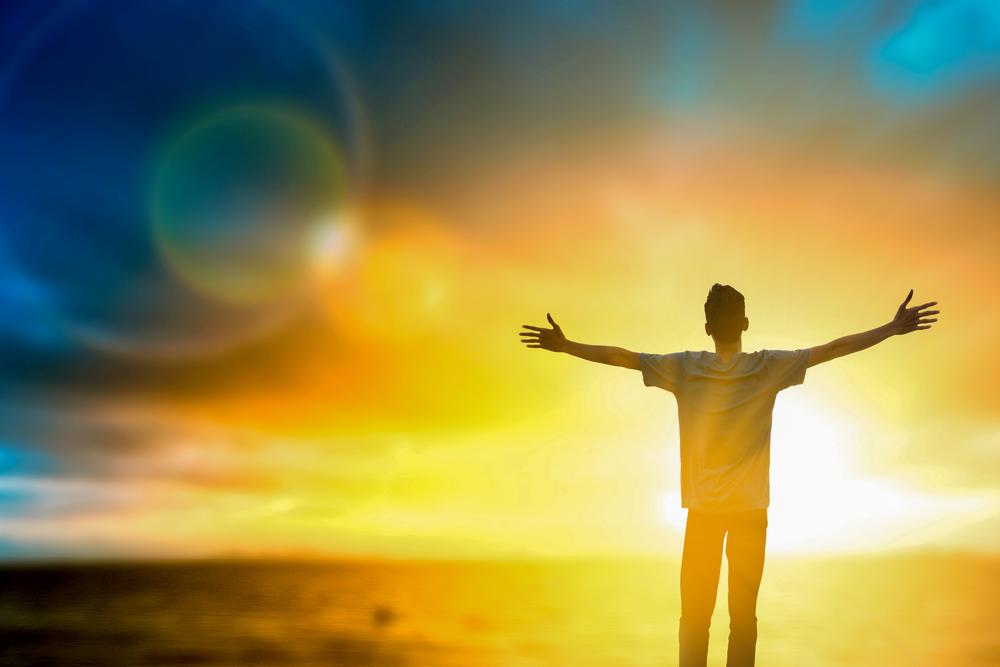 Dr Deepak Arora Motivational Sunrise