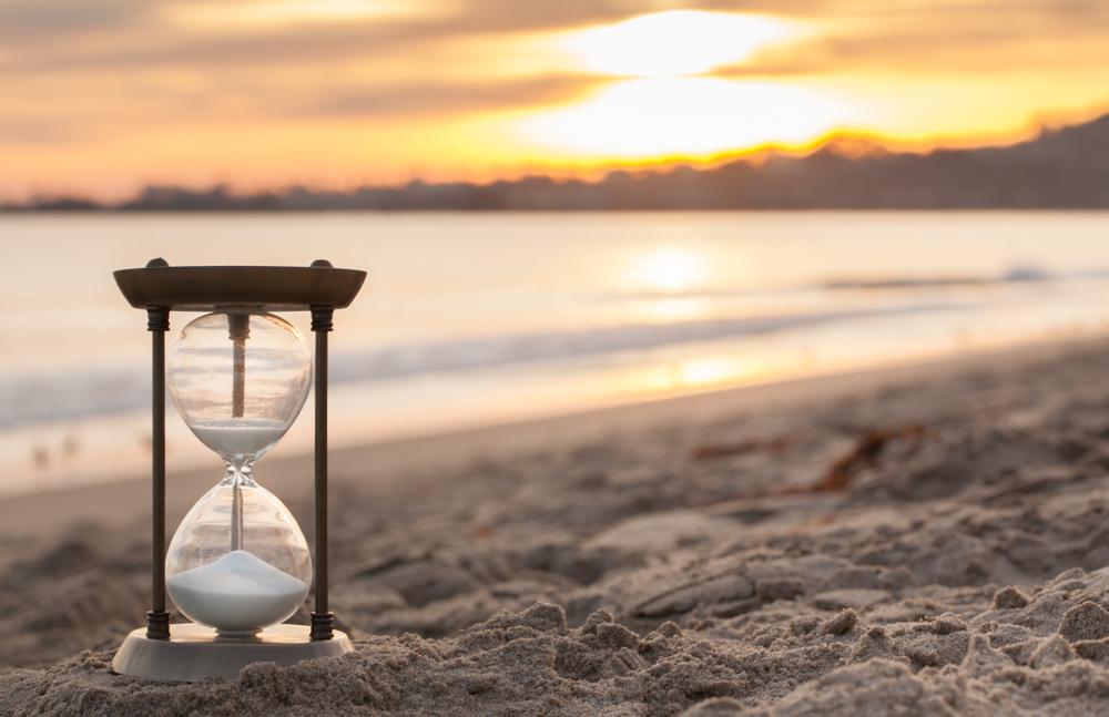 Dr Deepak Arora Motivational Natural Clock