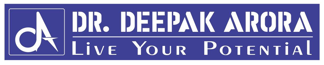 dr.deepakarora
